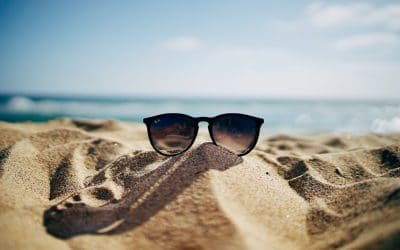 Voorkom werkstress na je vakantie